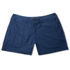 Women's Escapade Shorts