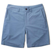 Men's Escapade Shorts