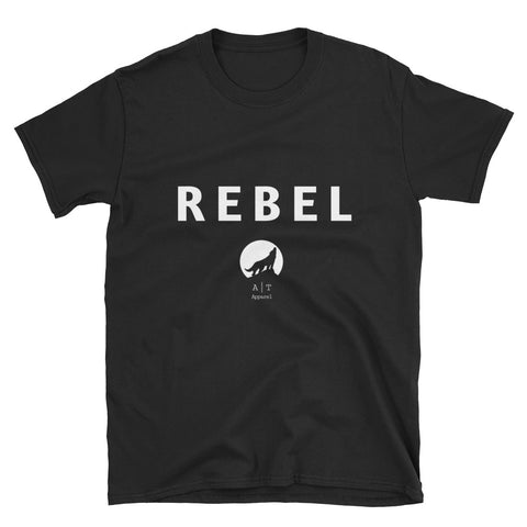 Rebel AT G3