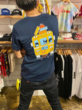 Load image into Gallery viewer, MENS SCHOOL BUS TEE