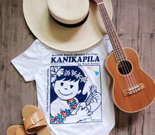 Load image into Gallery viewer, WOMENS KANIKAPILA TEE