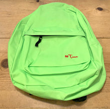 Load image into Gallery viewer, 88TEES BASIC BACKPACK