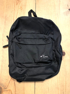 88TEES BASIC BACKPACK