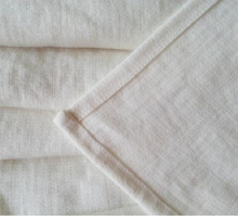 Load image into Gallery viewer, Linen Thickening Double Layer Fabric Luxury Towel