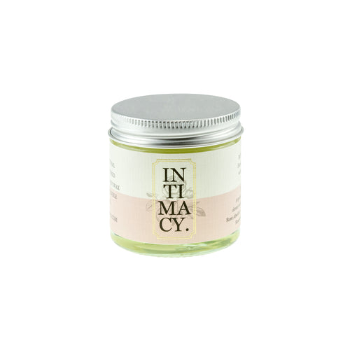 Intimacy Travel Candle