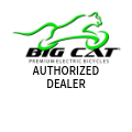 Big Cat Authorized Dealer
