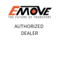 EMOVE Authorized Dealer