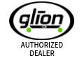 glion authorized dealer