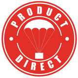 Product Direct Order