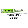 UberScoot Authorized Dealer