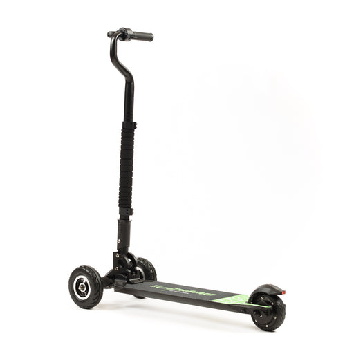 InMotion Scooterboard eScooter Upright l Watt Fleet