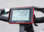 Addmotor Motan M150 P7 750W Folding Fat Tire LCD Display eBike l Watt Fleet