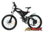 Addmotor HitHot H5 500W 48V 11.6AH 26-Inch Black Electric Mountain Bike l Watt Fleet
