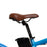 Emojo Hurricane Beach Cruiser eBike Seat l Watt Fleet