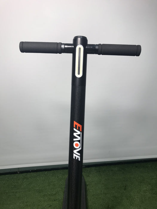EMOVE 2.0 Lightweight Portable Electric Scooter l Watt Fleet