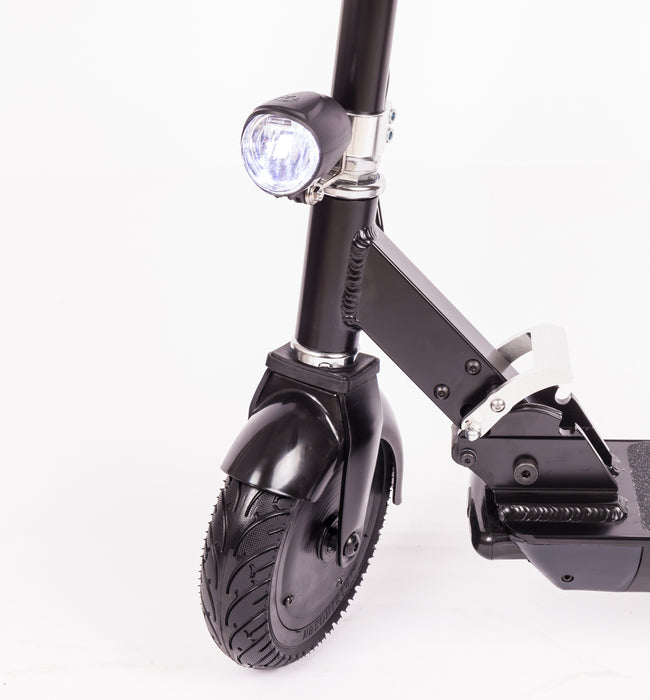 Glion Model 215 Dolly Electric Scooter Light l Watt Fleet