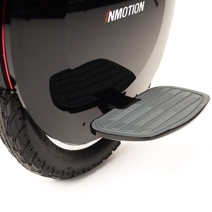 InMotion V10 1800W V10F 2000W eWheel l Watt Fleet
