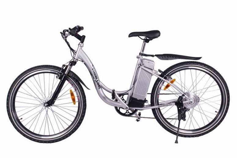 X-Treme Sierra Trails Elite 300W eBike