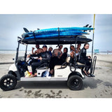 Whitlock Surf Experience - 5 Day Surf Camp
