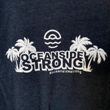 Oceanside Strong T-Shirt
