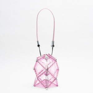 ASTERISK-Small(Light pink)