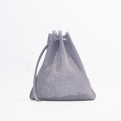 INNER BAG-Large(Light gray)