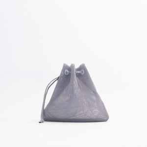 INNER BAG-Middle(Light gray)