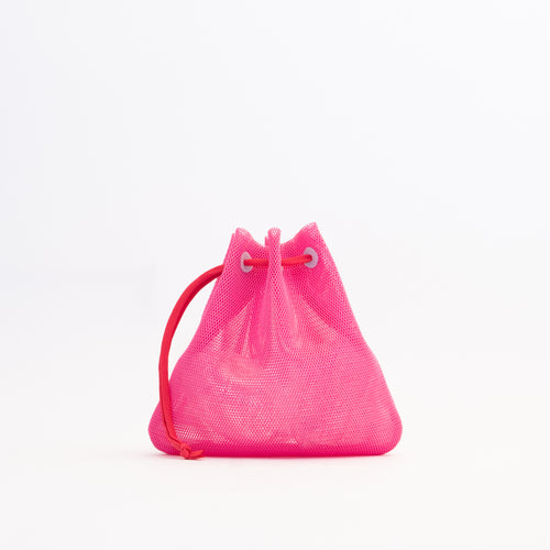 INNER BAG-Middle(Pink)