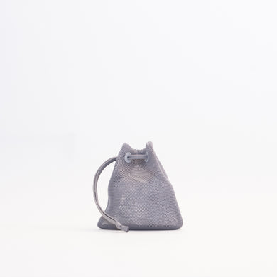 INNER BAG-Small(Light gray)