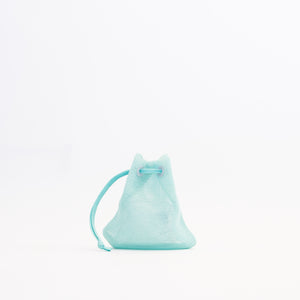 INNER BAG-Small(Light green)