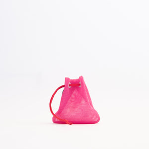 INNER BAG-Small(Pink)