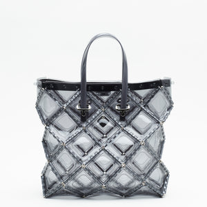 X TOTE(Light gray)