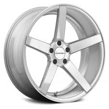 Vossen Wheels - CV3