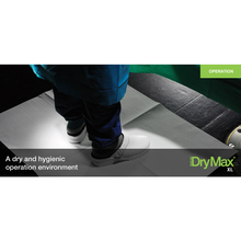 DryMax XL in Surgery