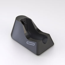 G3PRO Charging Stand - Isometric View