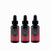 3 X Premium Relief Oil Starter Kit (10ml)