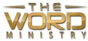 The WORD Ministry