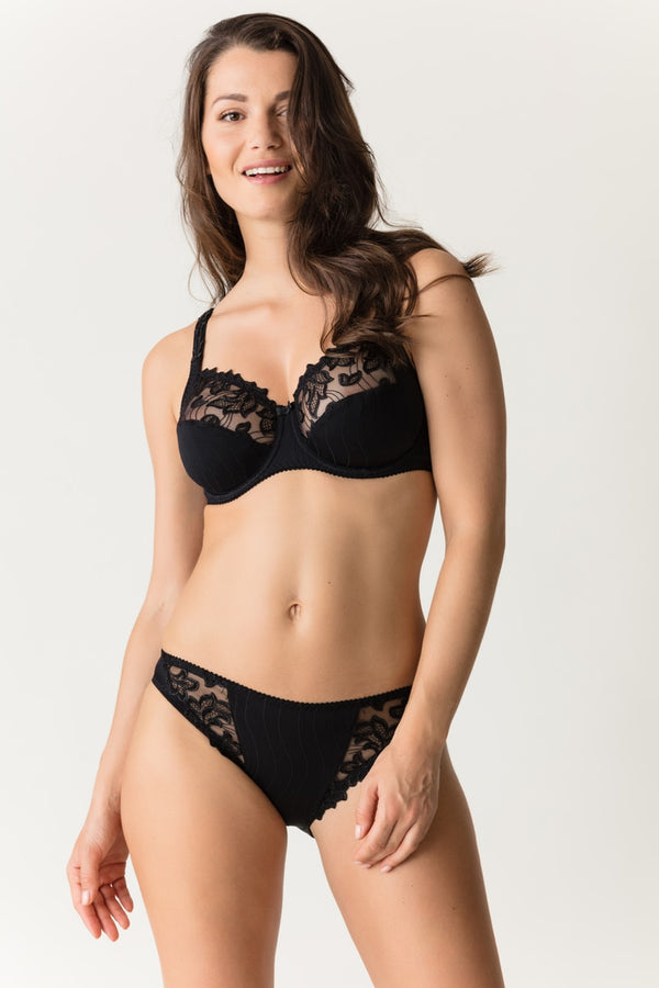 Deauville Full Cup Bra - Jolie Bra and Lingerie Boutique