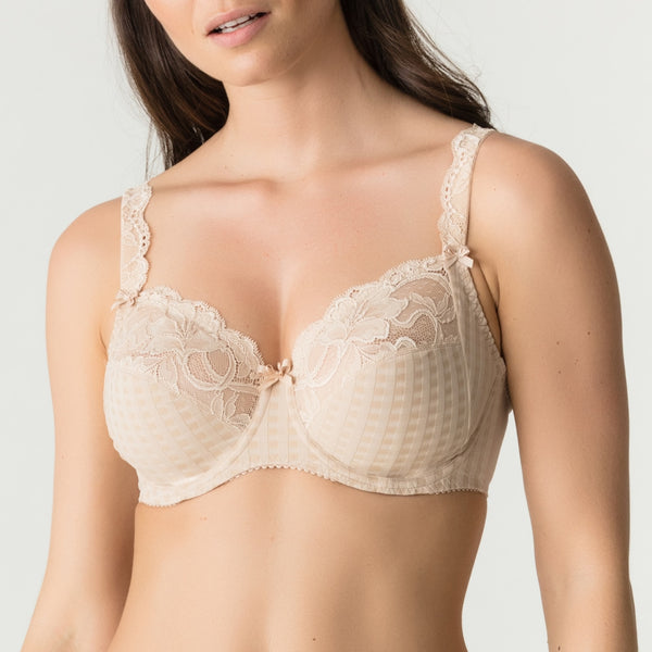 Madison Full Cup Bra - Jolie Bra and Lingerie Boutique