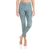 Legging 7/8 Eco Mint Tea