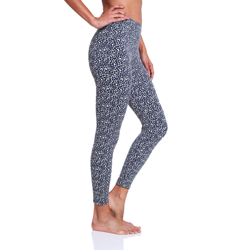 Legging 7/8 Eco Spirit Animal