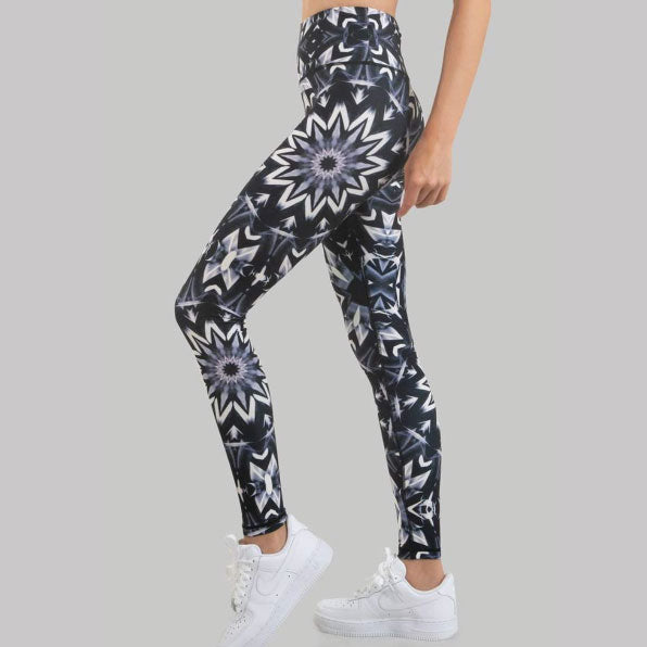 Legging Raina