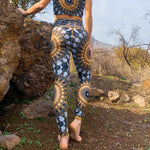 Legging Noor - Mali Shop