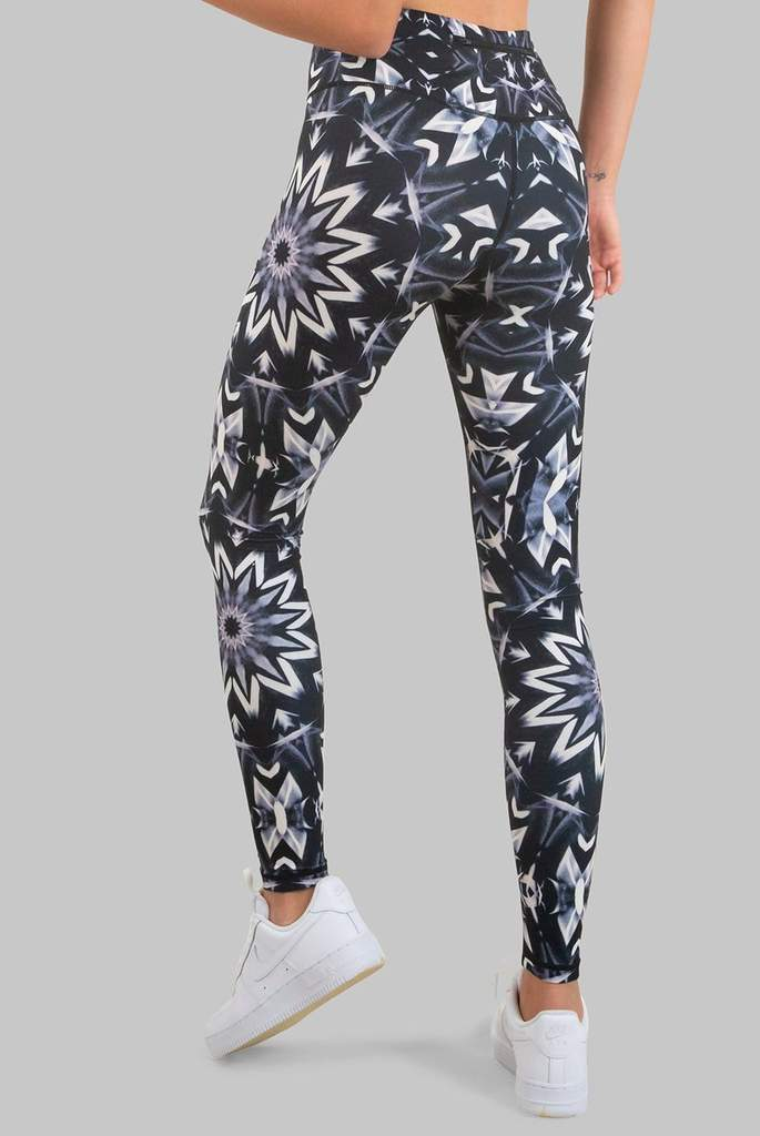 Legging Raina - Mali Shop