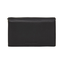 Load image into Gallery viewer, Jasmine Wallet - Black