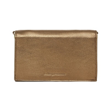 Load image into Gallery viewer, Jasmine Wallet - Bronze