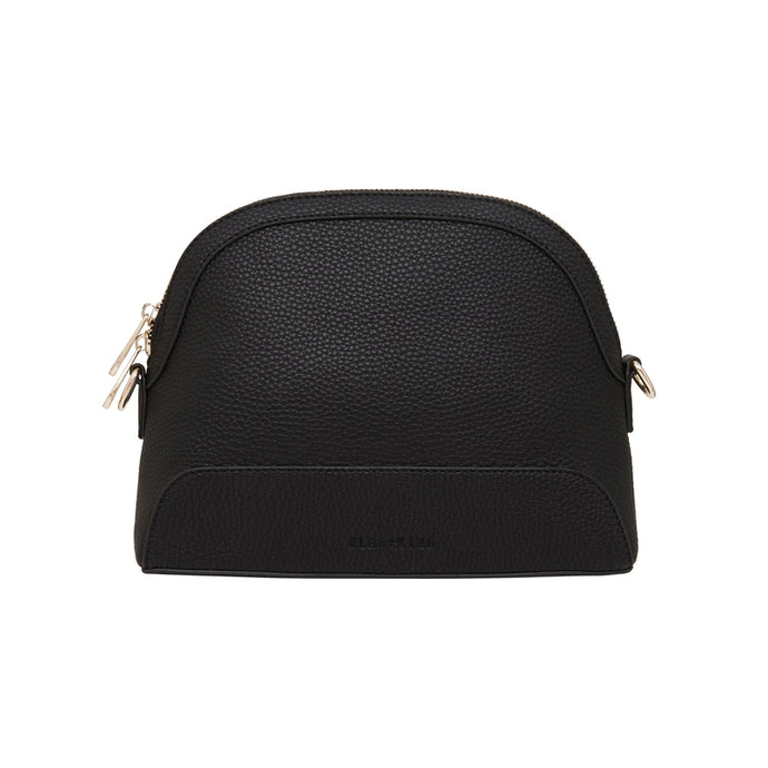 Bronte Day Bag - Black
