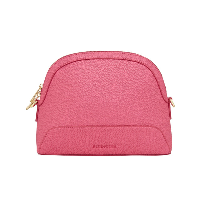 Bronte Day Bag - Fuschia