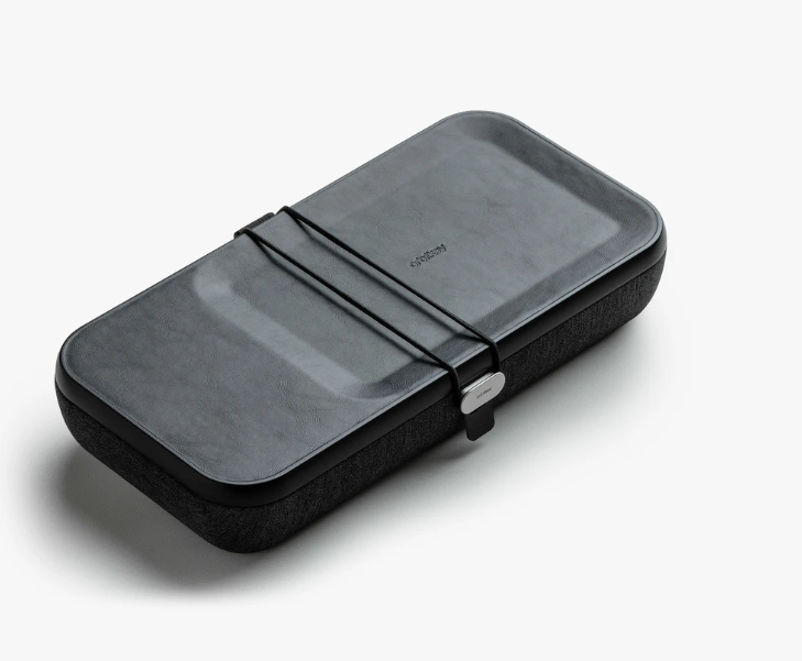 Orbitkey Nest - Black
