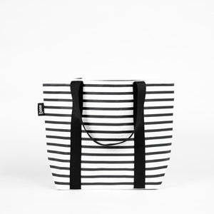 To Market Base - Classic Stripe